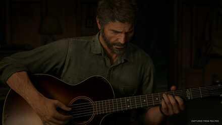 Joel - The Last of Us 2.jpg