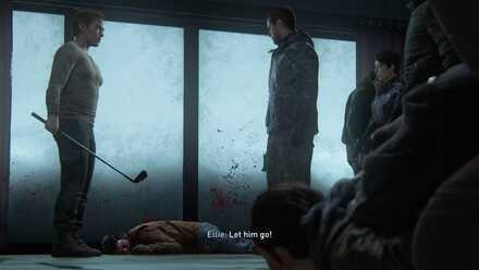 What Will Happen to Joel.jpg