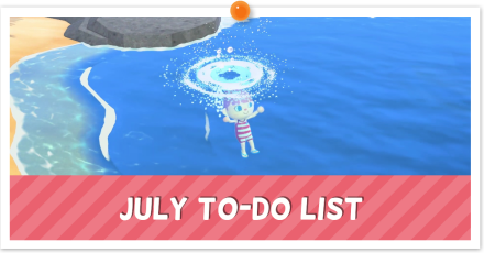July To-Do List Partial Thumbnail.png