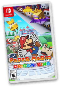 Paper Mario Cover.png