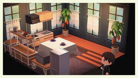 Platform indoors.jpg