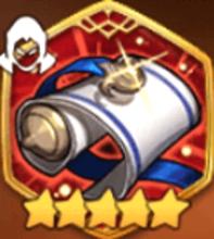 Secret Art - Storm Sword Icon.png
