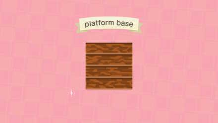 Platform base 11.jpg