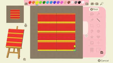 Platform base 3.jpg