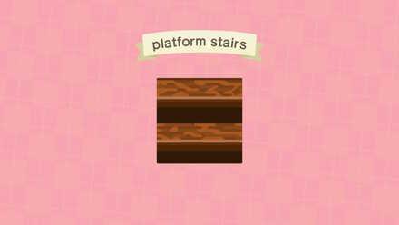 platform steps 7.jpg