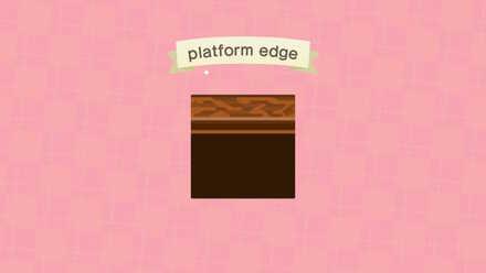 platform steps 12.jpg