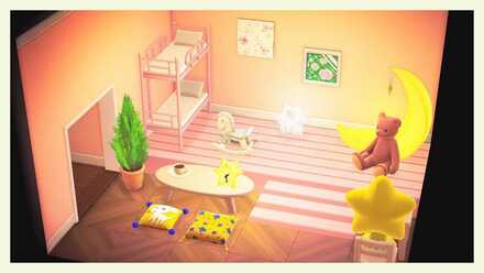 Pink platform.jpg