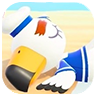 Gulliver icon.png