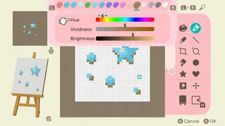 create seashell pattern 6.jpg