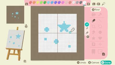 create seashell pattern 3.jpg