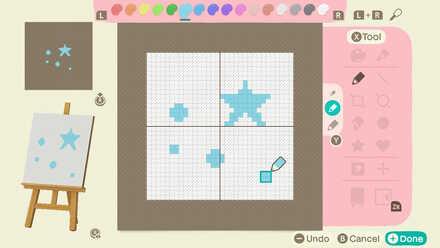 create seashell pattern 2.jpg