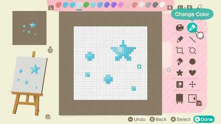 create seashell pattern 5.jpg