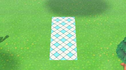 resulting tile.jpg