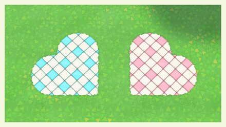 basic tile.jpg
