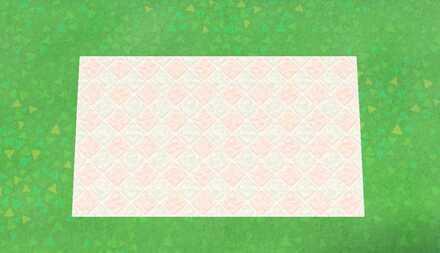 stone tile result.jpg