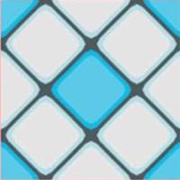 basic tile icon.png