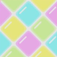 glossy tile icon.png