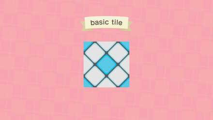 basic tile 13.jpg
