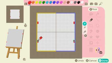 basic tile 1.jpg