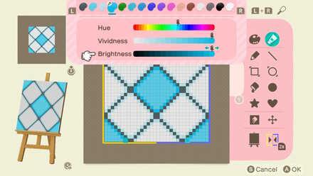 basic tile 12.jpg