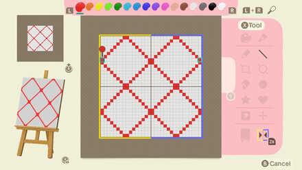 basic tile 5.jpg