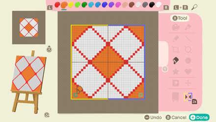 basic tile 6.jpg