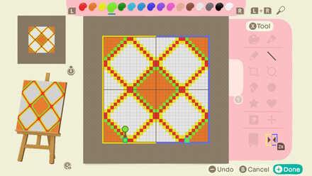 basic tile 8.jpg