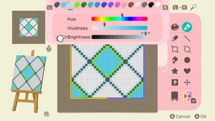 basic tile 11.jpg
