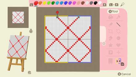 basic tile 4.jpg