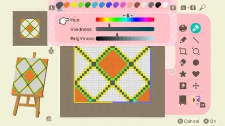 basic tile 9.jpg