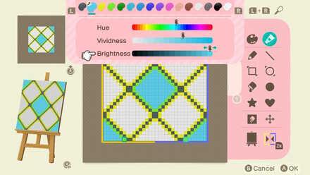 basic tile 10.jpg