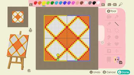 basic tile 7.jpg