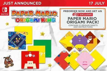 Paper mario EB pre-order bonus (1).jpg