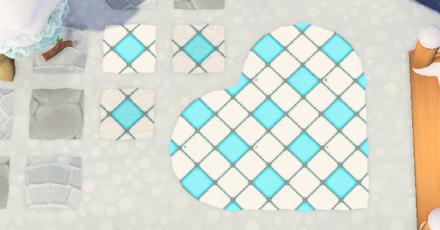 tiles header.png