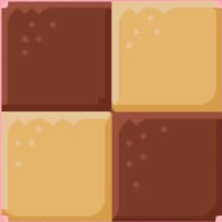 chocolate biscuit icon.png