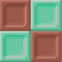 mint chocolate icon.png