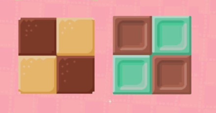 sweets header.png