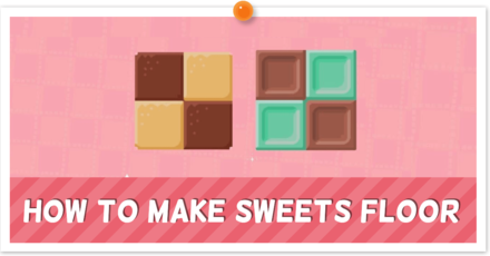 sweets partial.png