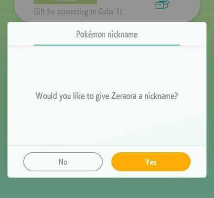 How to Get Zeraora 4.jpg