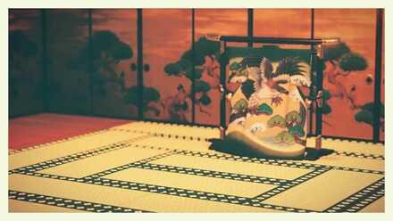 elegant tatami mats.jpg