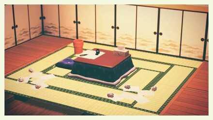 tatami mat indoors.jpg
