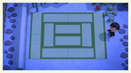 tatami mat result.jpg