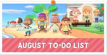 August To-Do.png