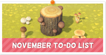 November To-Do Partial.png