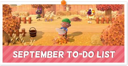 September To-Do Partial.png
