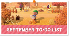 September To-Do Partial.png