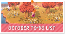 October To-Do Partial.png