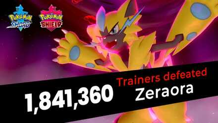 Defeated Zeraora.jpeg