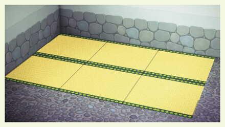 Micho Tatami Mat.jpg