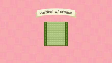 tatami mat vertical 19.jpg